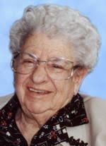 Dorothy Barton Obituary, Polk City, IA :: Iles Funeral Homes