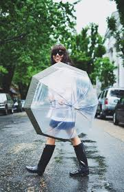 Best 25 Clear umbrella ideas on Pinterest Transparent umbrella.