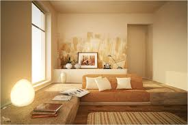 warm colours for living room coma frique studio dcadb cool cold