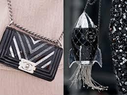 chanel 2017 handbags. images: chanel chanel 2017 handbags b