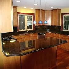 stone countertops cost black granite stone for kitchen whole soapstone s cost engineered stone vs granite