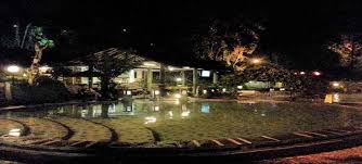 Gracia Spa & Resort