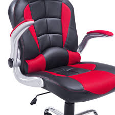racing seat office chair uk. racing seat office chair uk h