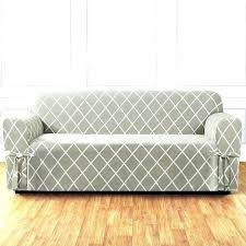 leather couch cover faux leather couch cover large size of cushion covers gray chair slipcover sofa