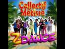 Z Dance