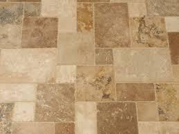 travertine tile flooring cost gurus floor travertine flooring cost per square foot
