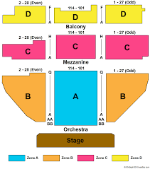 Belasco Theatre Ny Tickets Belasco Theatre Ny Seating Chart
