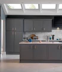 Magnet Kitchen Cupboard Doors Kitchen Collections Magnet