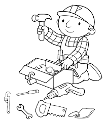 Doctor Tools Coloring Pages Printable And In - glum.me