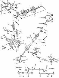 1964 le mans steering column diagram wiring diagrams best gm steering column parts diagram awesome 1964 67 lemans gto front 1979 corvette steering column diagram 1964 le mans steering column diagram