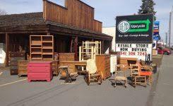 consignment furniture stores near mefurniture furniture within consignment furniture near me 34dh8e50lg812ae9df0f7u