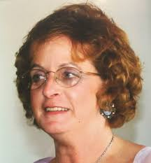 Obituary for Laura Mae Sims Rimer