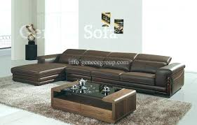 High end quality furniture Medium Size Awesome Irctcappclub High End Bedroom Furniture Brands Quality Bed Manufacturers Top Good