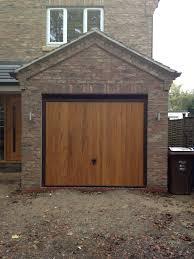 full size of garage door design garage doors fort worth door repair parts electric motor large size of garage door design garage doors fort worth door