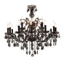 crystal chandelier crystal chandelier