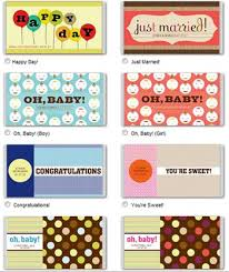 Free Candy Bar Wrapper Printables Jenni The Just