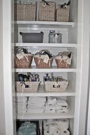 bathroom closet ideas. Cool Bathroom Closet Ideas With Closets Designs Design Home