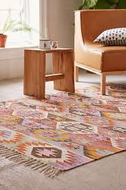 ping guide 10 gorgeous southwest inspired rugs