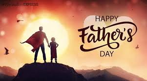 Happy Fathers Day 2019 Wishes Images Status Quotes Messages