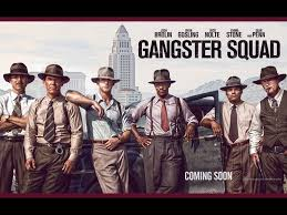 gangster squad hq wallpapers gangster squad hd wallpapers 2721 filmibeat wallpapers