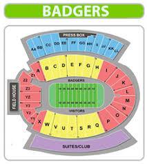 49 Veracious Yager Stadium Seating Chart