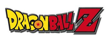 Forum Forum o grach Dragon Ball Strona Główna