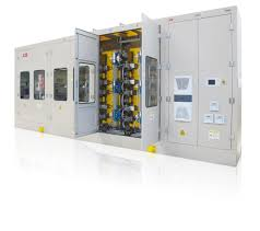 abb rectifiers for electrochemical plants high current medium mcr Abb Electrical Diagram Symbols diagram of power large size abb rectifiers for electrochemical plants high current medium mcr switch wiring Electrical Schematic Symbols