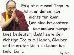 Zitate Vom Leben Dalai Lama Lustige Zitate