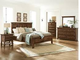New Steinhafels Bedroom Sets Beds ...