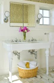 Bathroom Sinks For Small Spaces Best 25 Sinks For Small Bathrooms Ideas On Pinterest Small