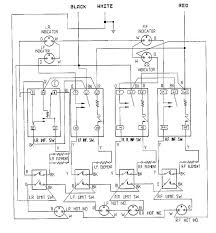 jenn air model cce3400w i am changing out the dual infinite Infinite Switch Wiring Diagram sorry about the delay, i had to get the schematic of the cooktop which burner switch are you replacing? infinity switch wiring diagram