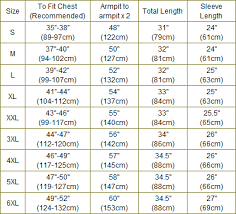 German Size Chart Details About Nva Ddr Winter Jacket Mens Parka Classic Military Coat Collar East German Camo
