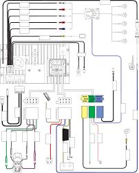jensen dvd player wiring diagram wiring diagrams best jensen car stereo wiring harness wiring diagrams reader cd player wiring diagram jensen dvd player wiring diagram