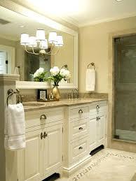 Double Vanity Bathroom Ideas Vanities Bathroom Vanity Decor Full