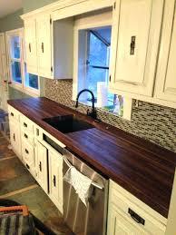 diy wood kitchen countertops best wood ideas on wood kitchen wood diy wood plank kitchen counter