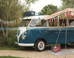 Camper Cars My Cool Campervan Caravan And Camping Site Cool Camping Site