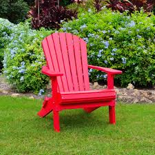 berlin gardens poly furniture. Berlin Gardens Adirondack Chair Lovely Best Polywood Furniture Del Mar Outdoor Poly