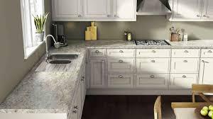 Image Backsplash White Cabinets With White Quartz Fromy Love Design White Cabinets With White Quartz Fromy Love Design Great Black