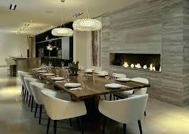 modern farmhouse chandelier dining room black modern farmhouse chandelier
