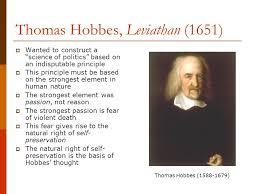 essay on john locke and thomas hobbes homework service essay on john locke and thomas hobbes