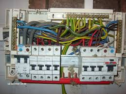 ask the trades print page Shed Fuse Box i will put a photo of the house fuse box, then if needed a photo of the fuse box in the shed thanks doug shed fuse box wiring diagram