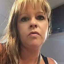 Wendy Palmer (@daddles65) | Twitter