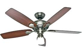 ceiling fan blade arms hunter arm replacement harbor breeze light kit glass