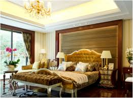 Regency Interior Design Model New Ideas