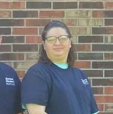 Smith And Sons Heating/Air, LLC, Our Team - Dresden, TN 38225 - Tempstar