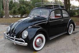 volkswagen black beetle. black 1963 volkswagen beetle