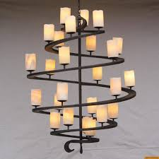 ceiling lights chandeliers for mexican lighting chandelier iron chandelier beautiful chandeliers white wrought