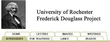 frederick douglass essay questions narrative of the life of frederick douglass essay questions