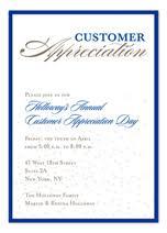 Invitation Wording Samples By Invitationconsultants Com Volunteer