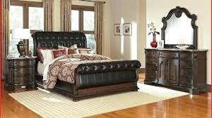 discontinued american signature bedroom furniture – americanlinkage.info